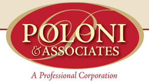 Poloni and Associates.PNG