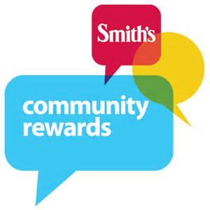 Smiths rewards.jpg