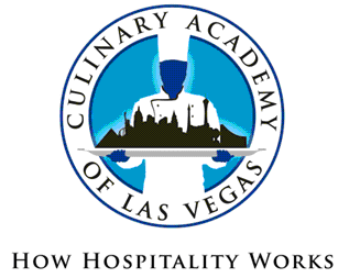 culinary-academy-logo.png