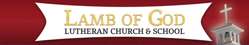 Lamb of God logo.JPG