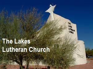 Lakes Lutheran logo.jpg