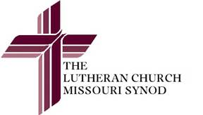 Registered Service Organization of the LCMS