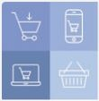 DigiMart Online Market