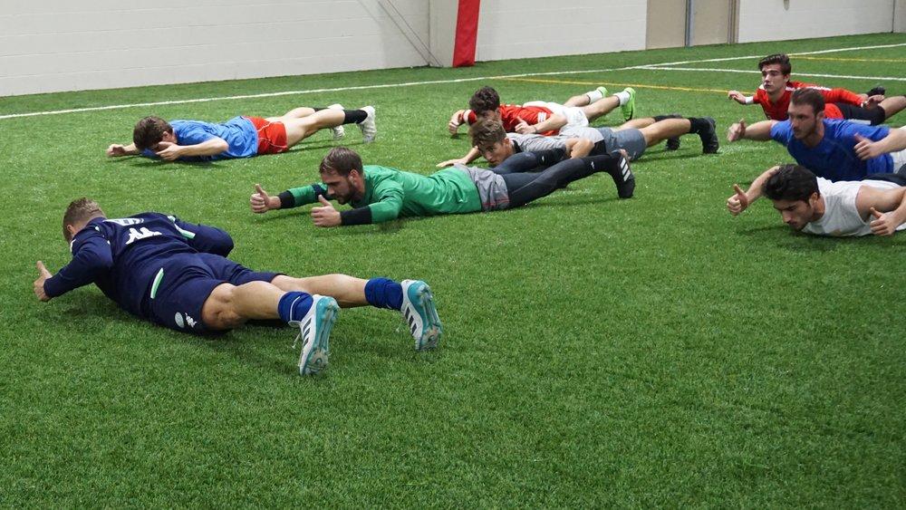 Training (6).JPG