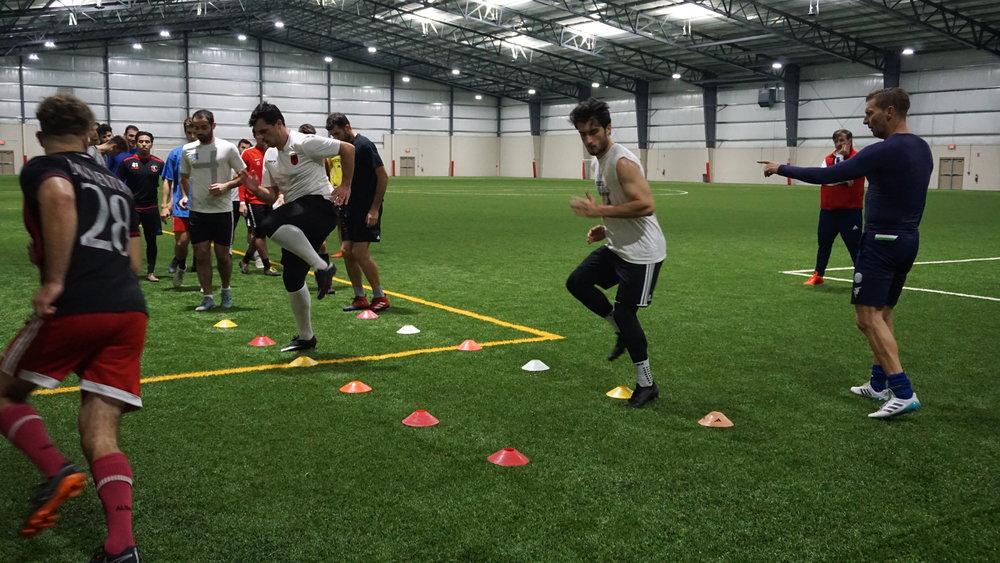 Training (10).JPG