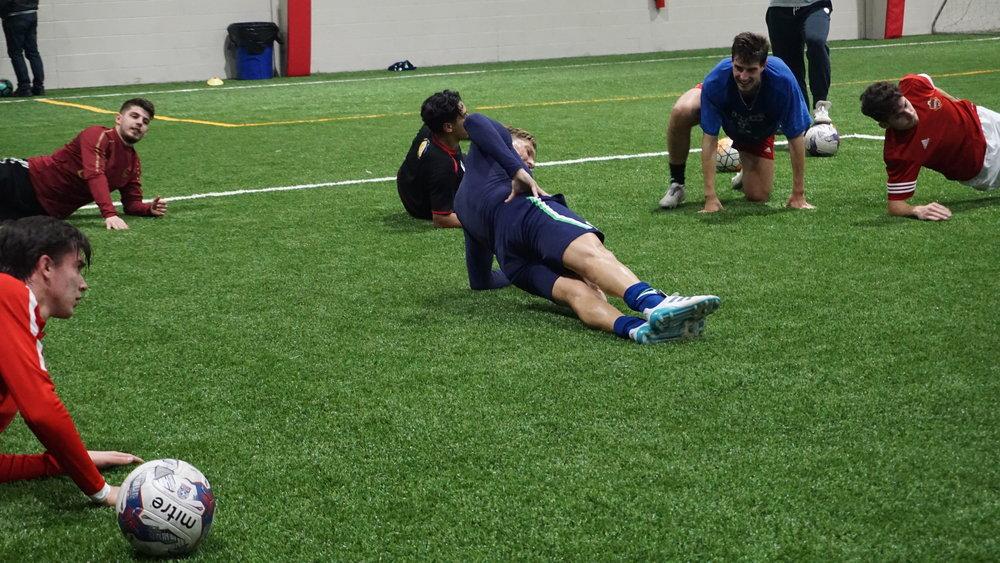 Training (20).JPG