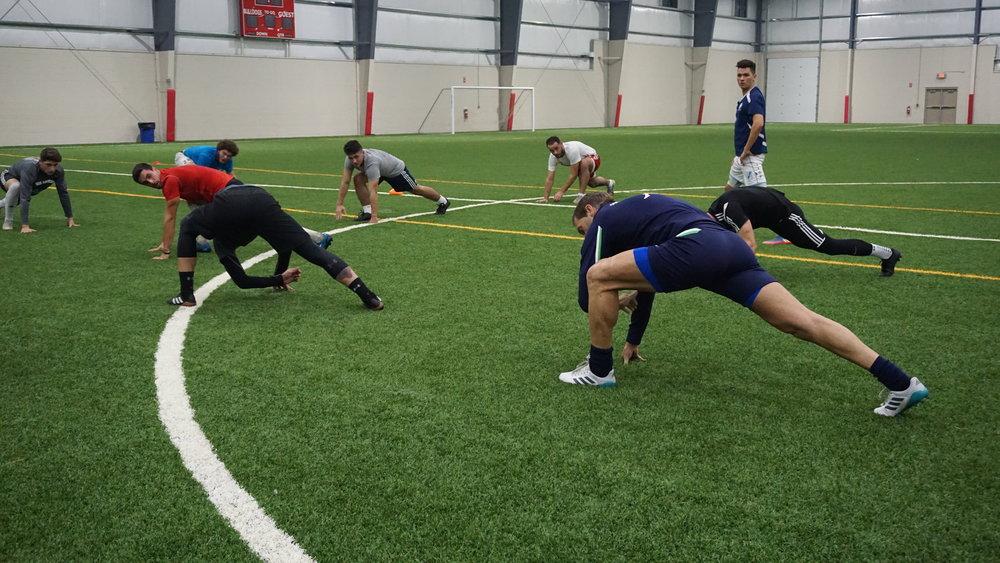 Training (37).JPG