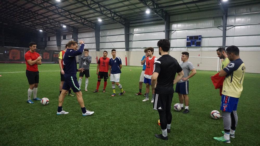 Training (43).JPG