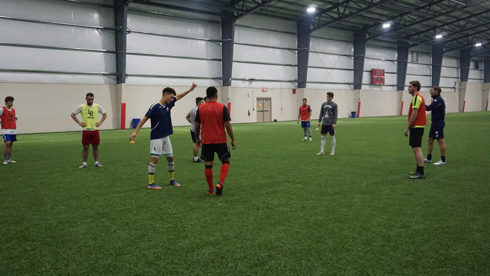 Training (46).JPG