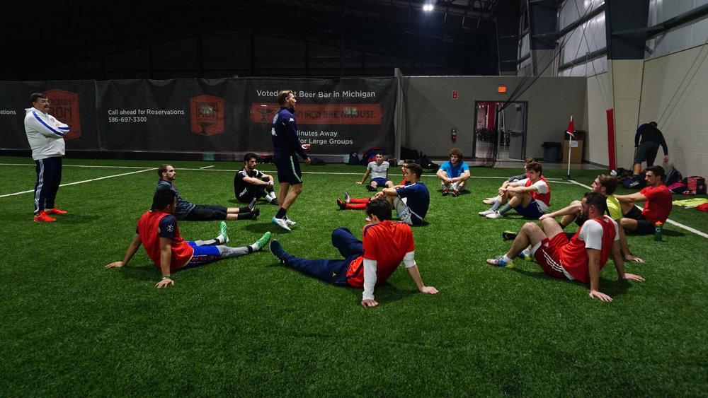 Training (48).JPG
