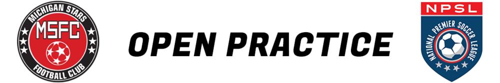 Open Practice.png