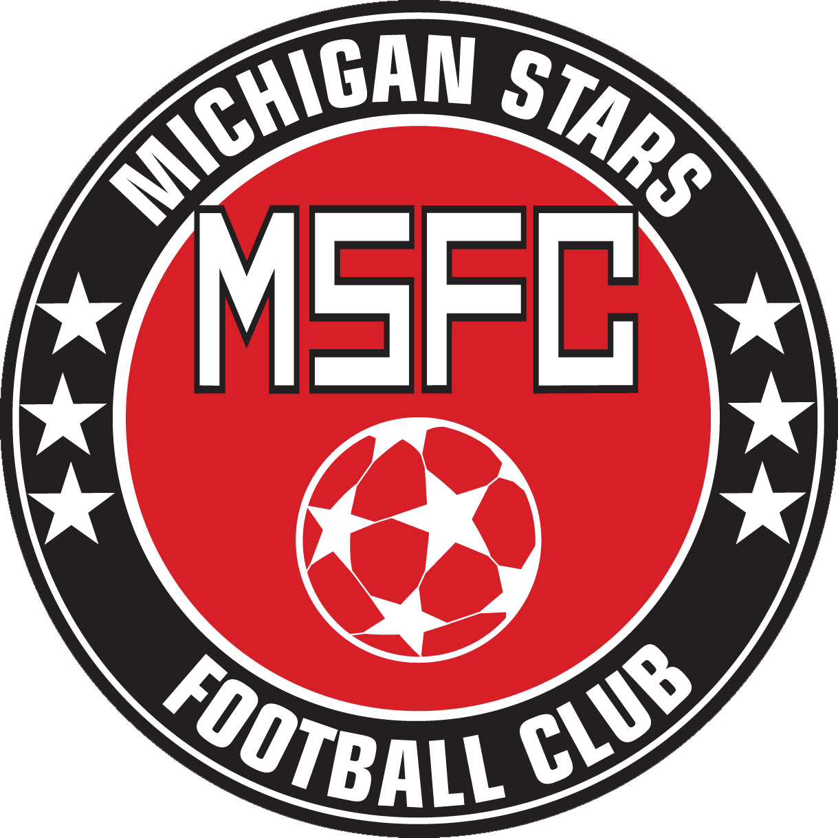 Michigan Stars