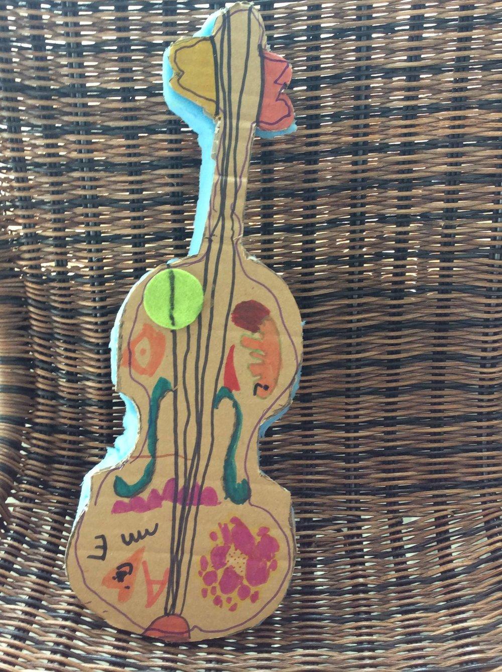 Eduard Marcet- Violin lessons.jpg