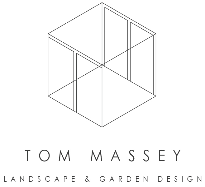 Tom Massey