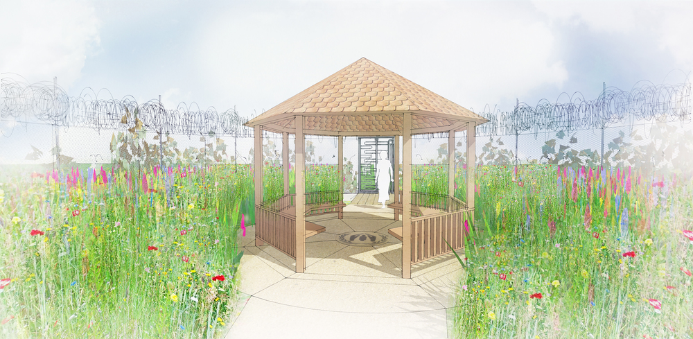 8-Inside-Gazebo-Combined.jpg