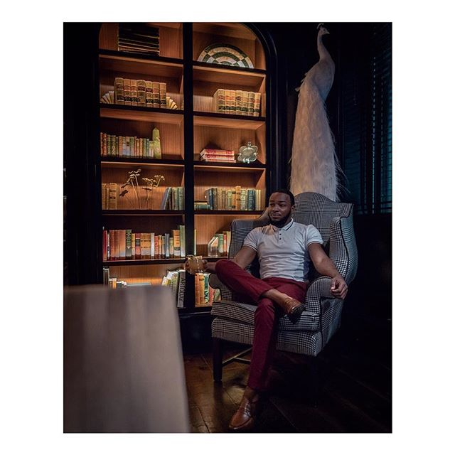 @buyaticketandgo2016 go follow !!! New account . . . . . . #streetphotography #charlestonphotographer #charleston #charlestonsc #portraitphotography #portrait #goexplore #artofvisuals #igpodium_portraits #igphoto