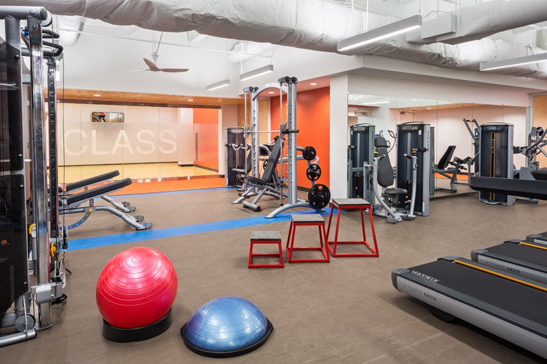4370 Fitness Center.jpg