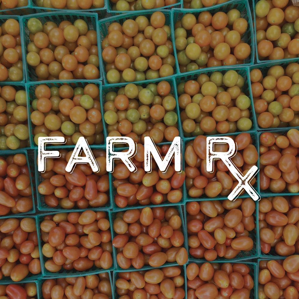 FARMRX_WEB_0119-01-2.jpg