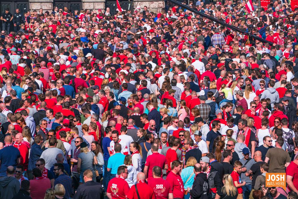 04BELGIUM Antwerp, Doel, Bruges, Ghent, Leuven, Brussels April 8-26 2017 (7).jpg