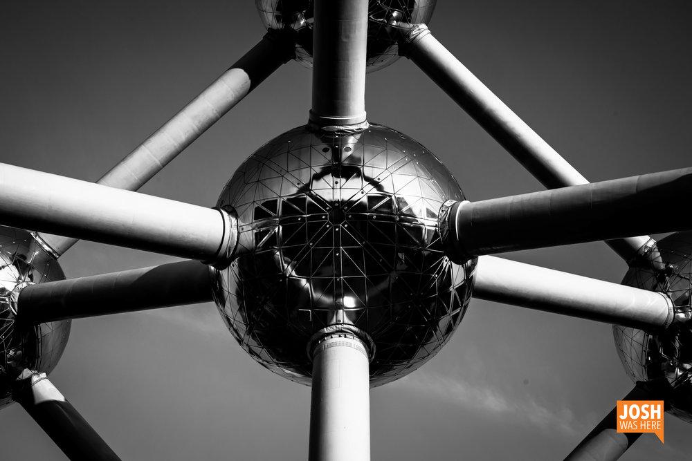 04BELGIUM Antwerp, Doel, Bruges, Ghent, Leuven, Brussels April 8-26 2017 (403).jpg