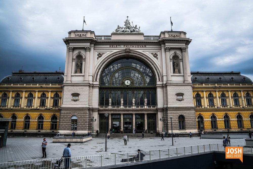 06HUNGARY Budapest May 2-7 2017 (3).jpg