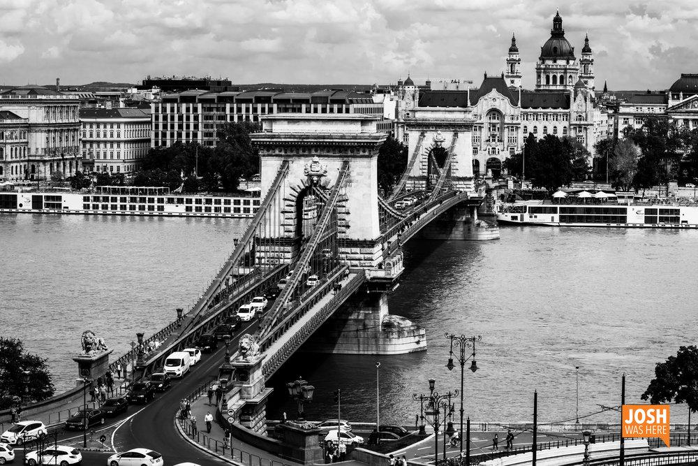 06HUNGARY Budapest May 2-7 2017 (108).jpg