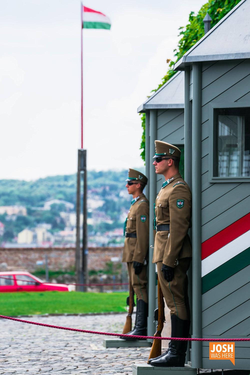 06HUNGARY Budapest May 2-7 2017 (114).jpg