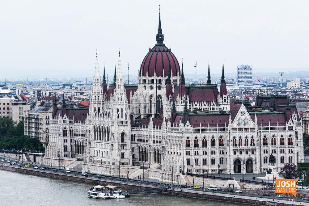 06HUNGARY Budapest May 2-7 2017 (116).jpg