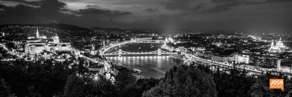 06HUNGARY Budapest May 2-7 2017 (150).jpg