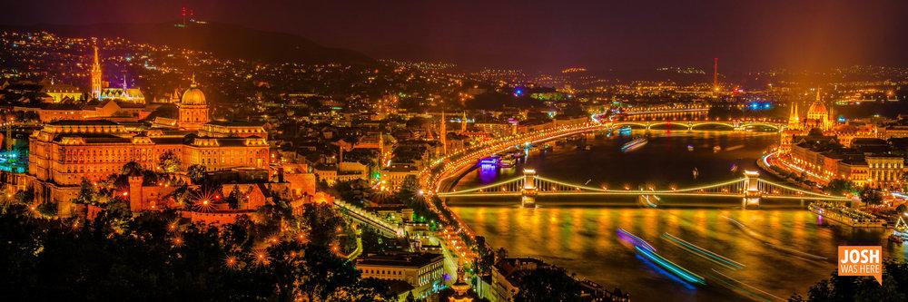 06HUNGARY Budapest May 2-7 2017 (178).jpg