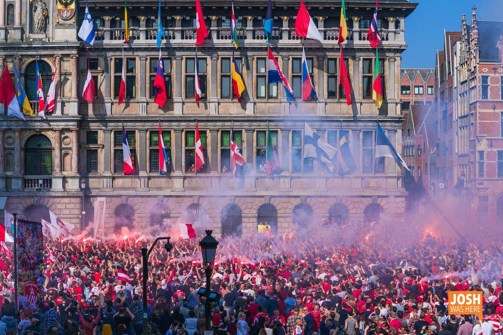 04BELGIUM Antwerp, Doel, Bruges, Ghent, Leuven, Brussels April 8-26 2017 (11).jpg