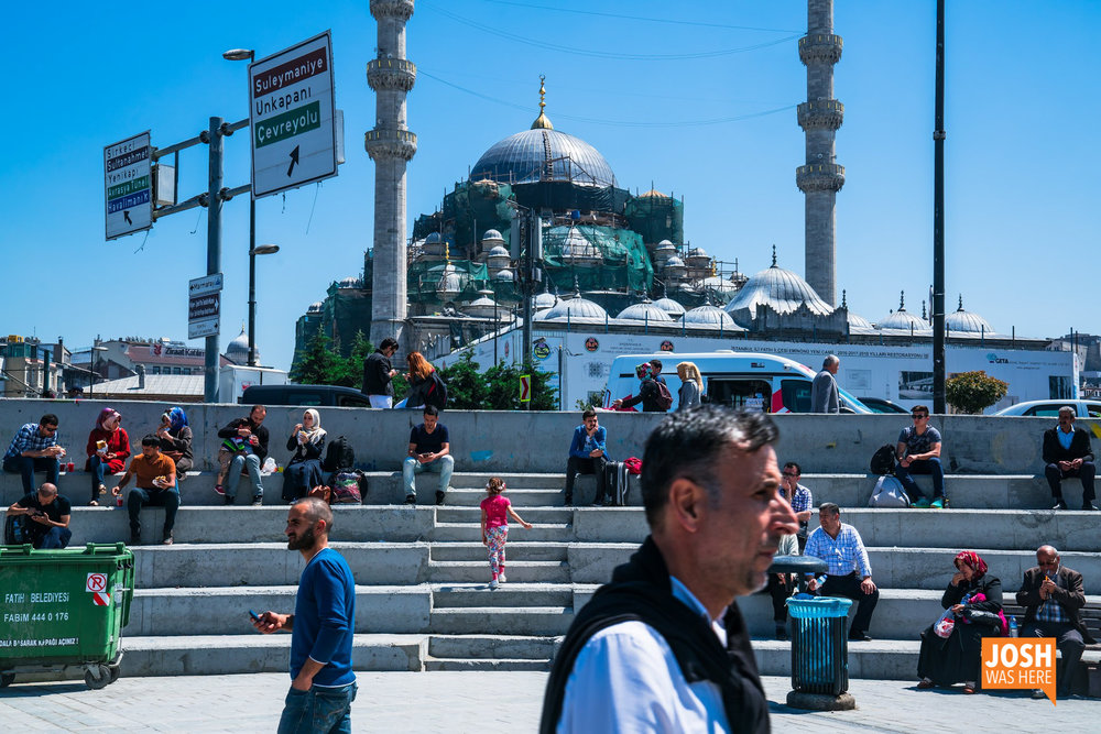 07TURKEY Istanbul (to-from) May 7-15 2017 (199).jpg