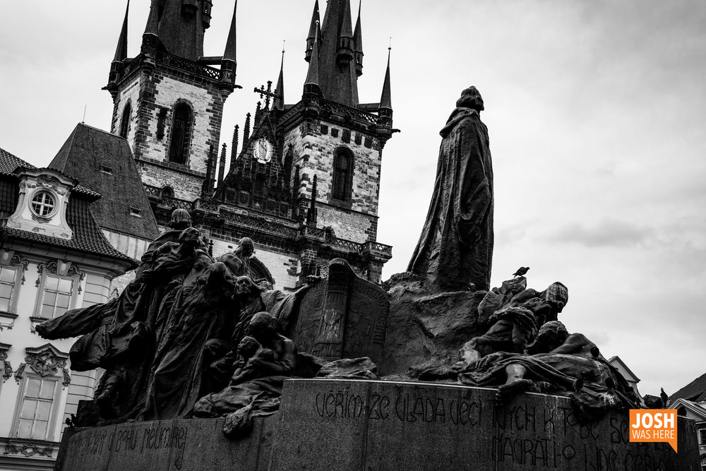 08CZECHIA Prague, Kunta Hora May 15-31 2017 (251).jpg