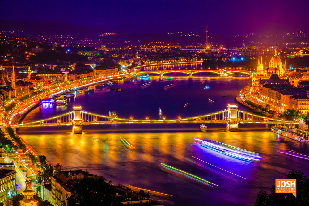 06HUNGARY Budapest May 2-7 2017 (158).jpg