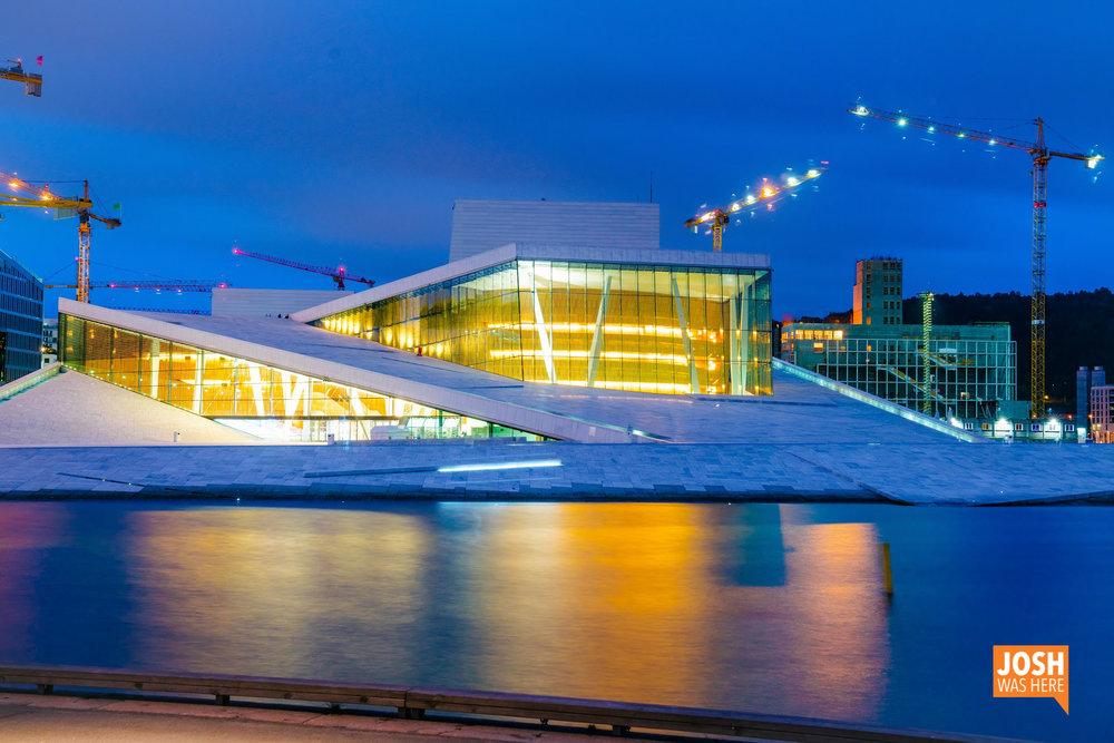 09NORWAY Oslo, Bergen June 1-11 2017 (202).jpg
