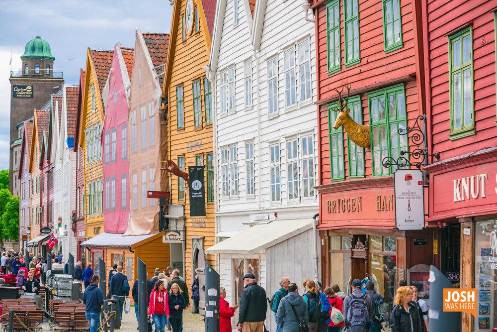09NORWAY Oslo, Bergen June 1-11 2017 (224).jpg