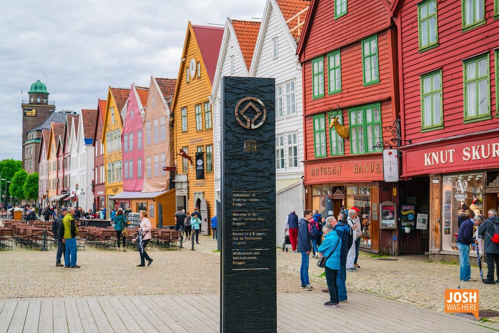 09NORWAY Oslo, Bergen June 1-11 2017 (260).jpg