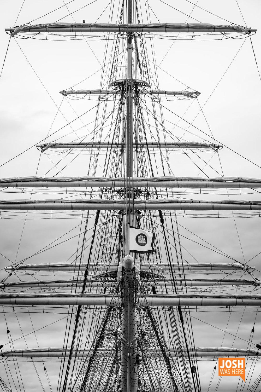 09NORWAY Oslo, Bergen June 1-11 2017 (228).jpg