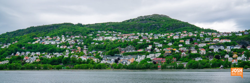 09NORWAY Oslo, Bergen June 1-11 2017 (264).jpg