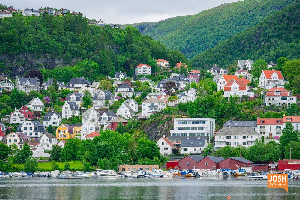 09NORWAY Oslo, Bergen June 1-11 2017 (266).jpg