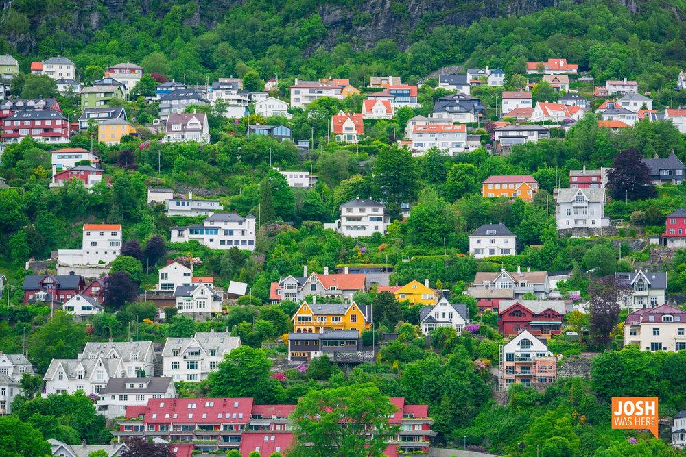 09NORWAY Oslo, Bergen June 1-11 2017 (267).jpg