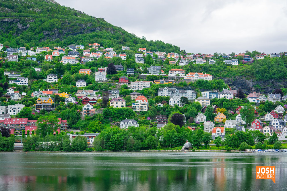 09NORWAY Oslo, Bergen June 1-11 2017 (269).jpg