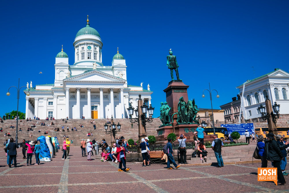 10FINLAND Tornio, Helsinki June 11-15 2017 (47).jpg