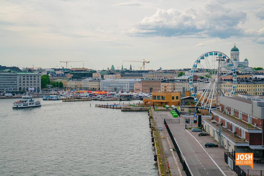 10FINLAND Tornio, Helsinki June 11-15 2017 (178).jpg