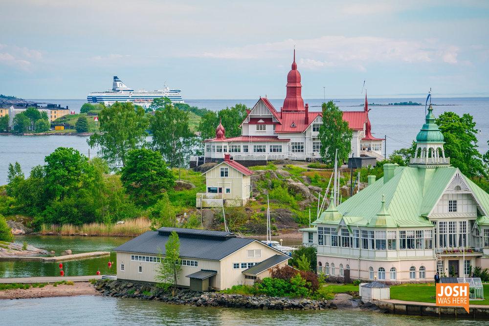 10FINLAND Tornio, Helsinki June 11-15 2017 (186).jpg