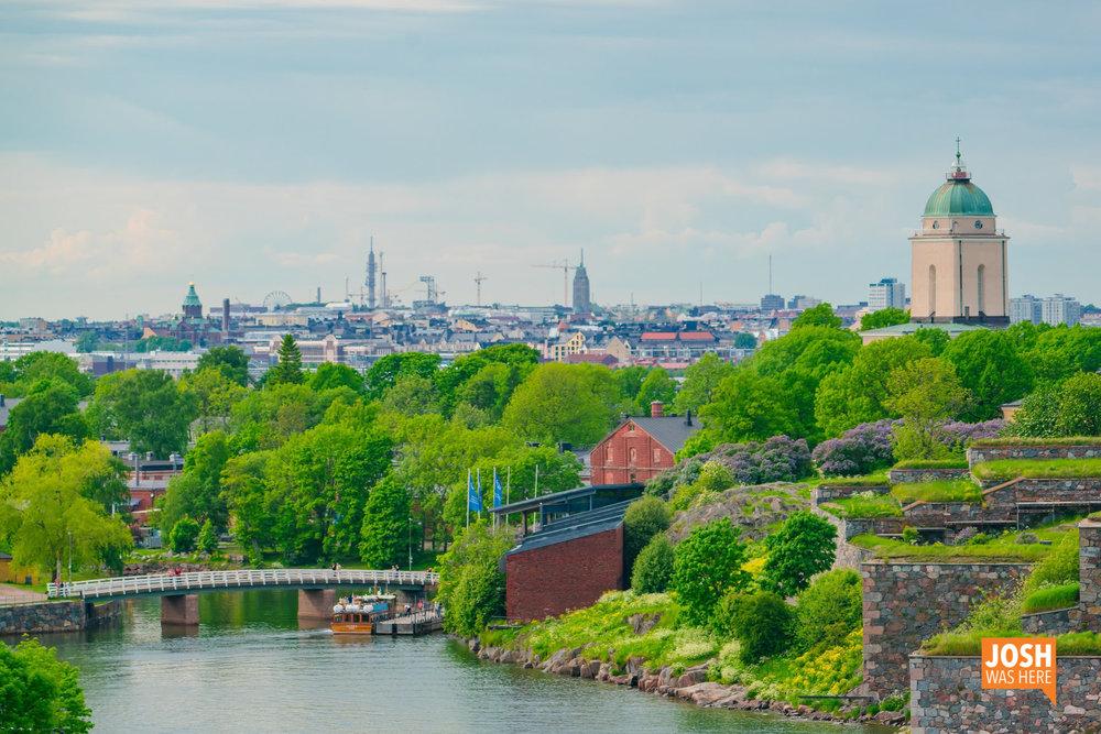 10FINLAND Tornio, Helsinki June 11-15 2017 (208).jpg