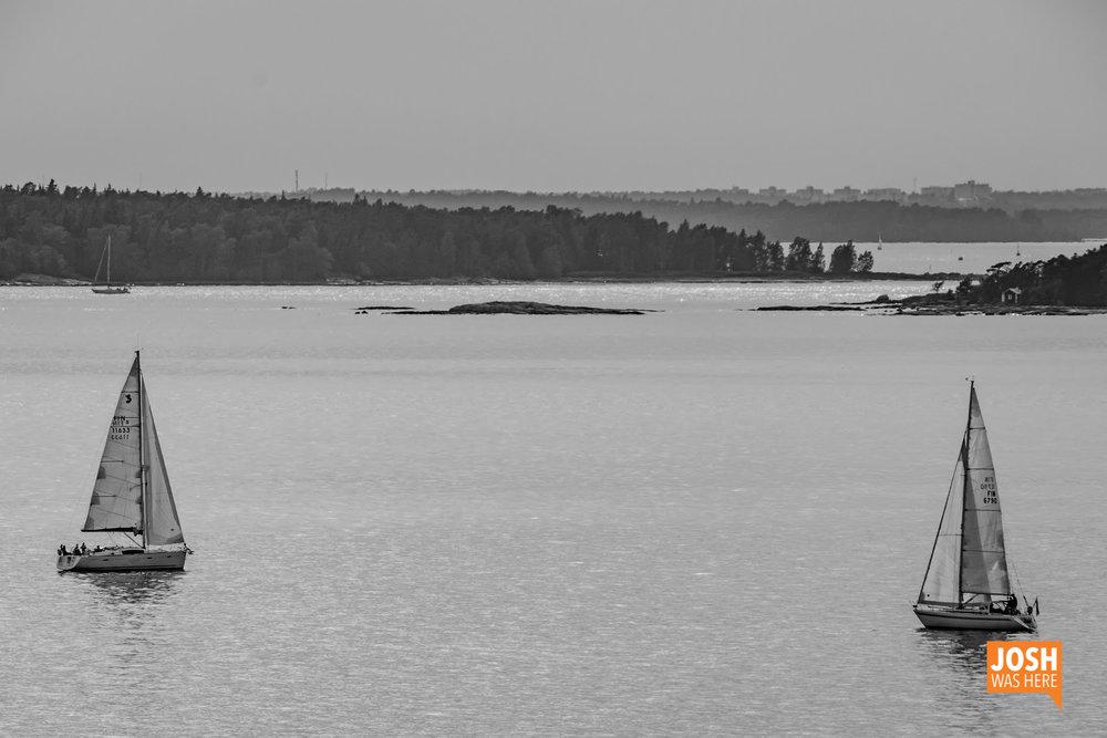 10FINLAND Tornio, Helsinki June 11-15 2017 (214).jpg