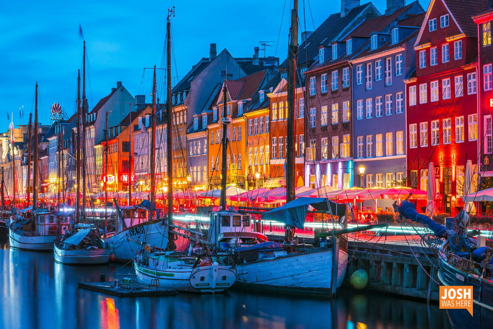 12DENMARK Copenhagen, Roskilde June 19 - July 1 2017 (96).jpg