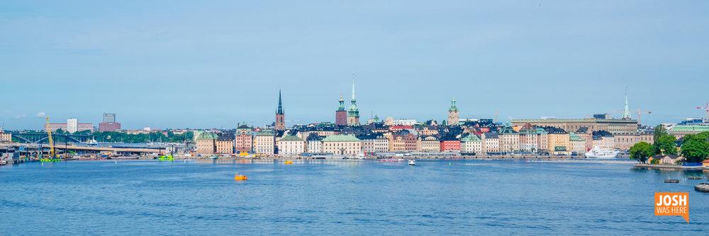 11SWEDEN Stockholm June 16-19 2017 (1).jpg