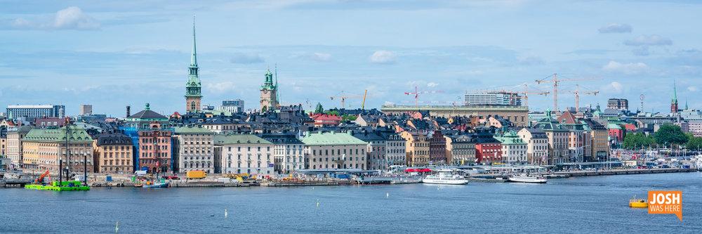 11SWEDEN Stockholm June 16-19 2017 (18).jpg